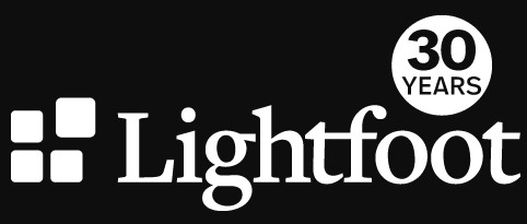 lightfoot franklin & white, llc
