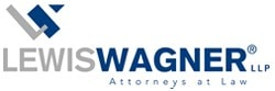 lewis wagner, llp - indianapolis