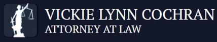 vickie lynn cochran, attorney at law