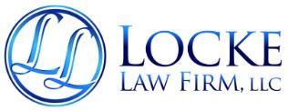locke law firm, llc
