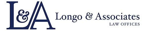 longo and associates, llp