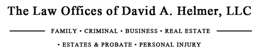 law offices of david a. helmer, llc