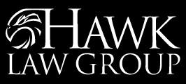 hawk law group