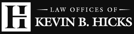 the law offices of kevin b.hicks & associates