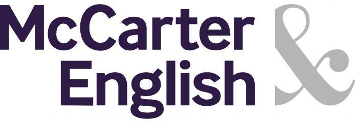 mc carter & english llp - wilmington