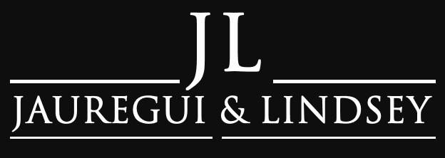 jauregui & lindsey, llc