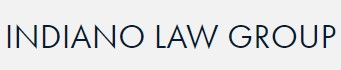 indiano & mcconnell llp