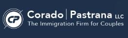 corado pastrana llc (formerly indiana immigration law group)