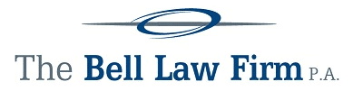 the bell law firm, pa
