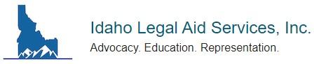 idaho legal aid services