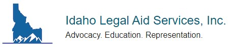 idaho legal aid services inc - pocatello