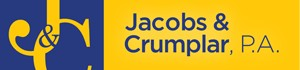 jacobs & crumplar p.a. - wilmington