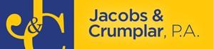 jacobs & crumplar p.a.