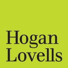 hogan lovells us llp - coral gables
