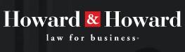 howard & howard attorneys pllc - peoria