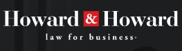 howard & howard attorneys pllc - chicago