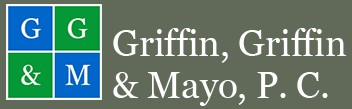 griffin, griffin & mayo, p. c.