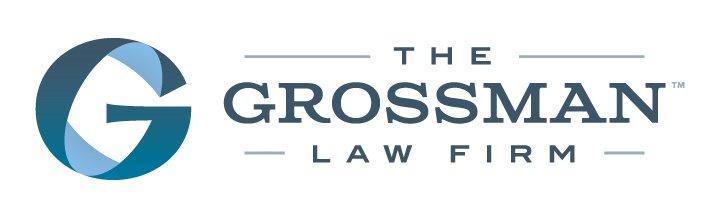 the grossman law firm, apc