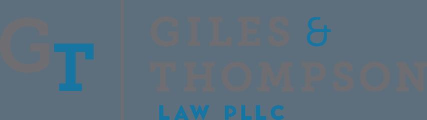thompson law group, pllc