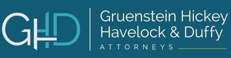 gruenstein, hickey, havelock & duffy