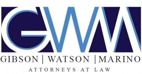 gibson watson marino llc