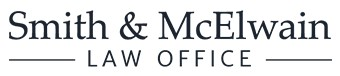 smith & mcelwain law offices, des moines
