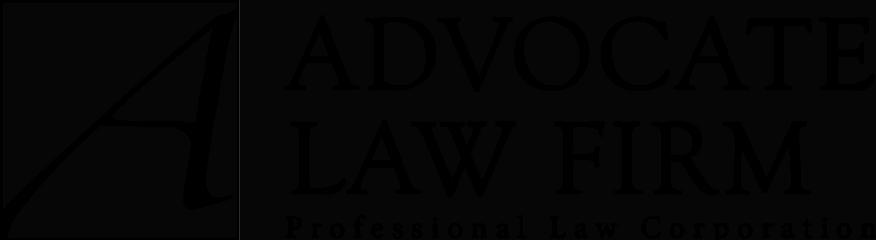 advocate law firm, plc