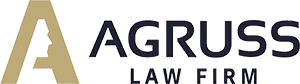 agruss law firm llc