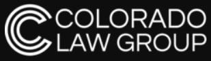 colorado law group - denver