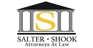 salter shook tippett attorneys at law