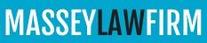 massey law firm