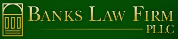 banks law firm - little rock