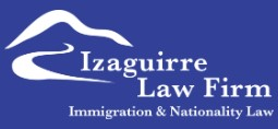 izaguirre law firm