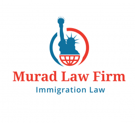 murad law firm, pllc