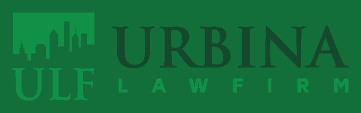 urbina law firm