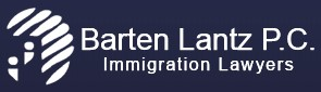 barten law, p.c.