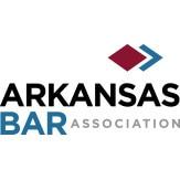 arkansas bar center