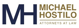 mike hostilo law firm - macon