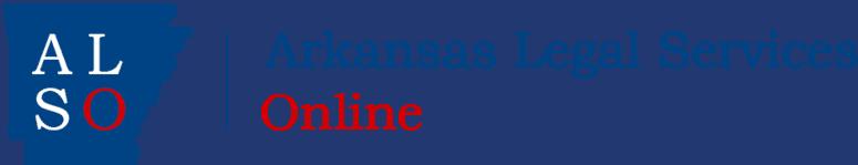 center for arkansas legal services - russellville