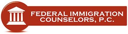 federal immigration counselors, az, inc