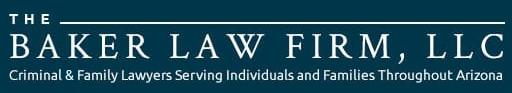 the baker law firm, llc