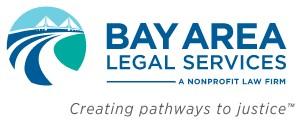 bay area legal services - wimauma