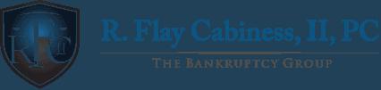 bankruptcy group - hazlehurst