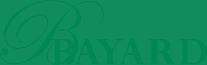 bayard, p.a.: hershman, douglas m