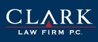 clark law firm, p.c.