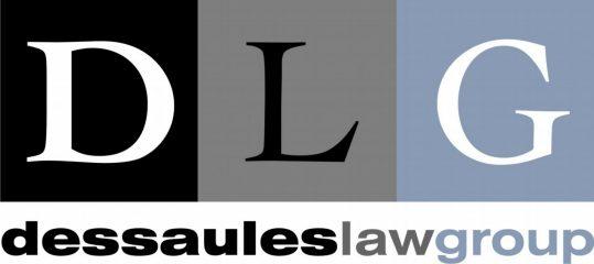 dessaules law group