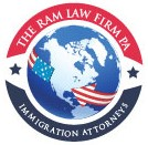 the ram law firm, p.a.