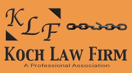 koch law firm