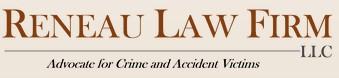 reneau law firm, llc