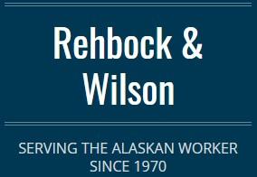 rehbock & wilson
